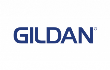 Gildan Clothing